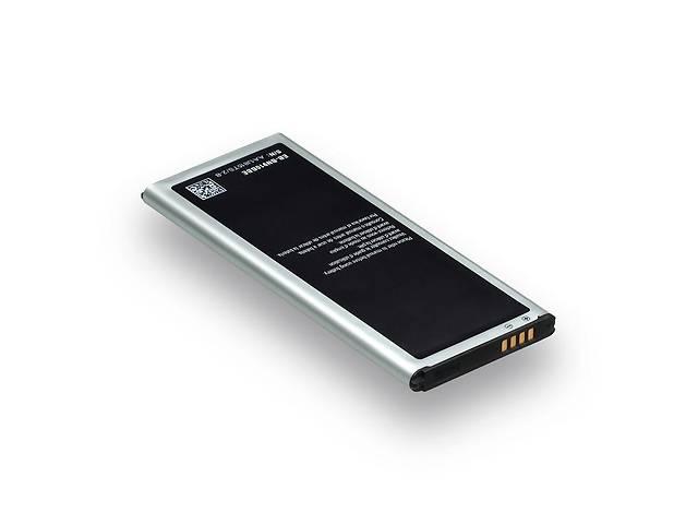 Аккумулятор Samsung N910C Galaxy Note 4 / EB-BN910BBE- объявление о продаже  в Одессе