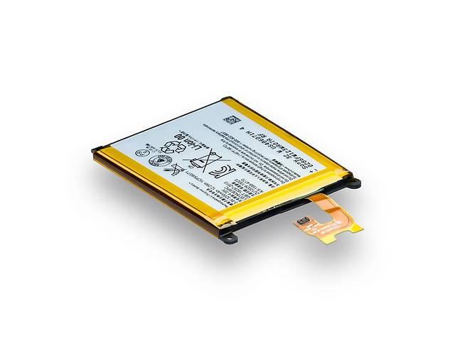 продам Аккумулятор Sony Xperia Z2 / LIS1543ERPC бу в Одессе