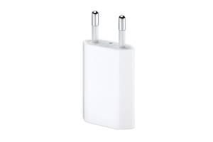 Новые Зарядные устройства для мобильных Apple