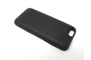 б/у Универсальные батареи для мобильного