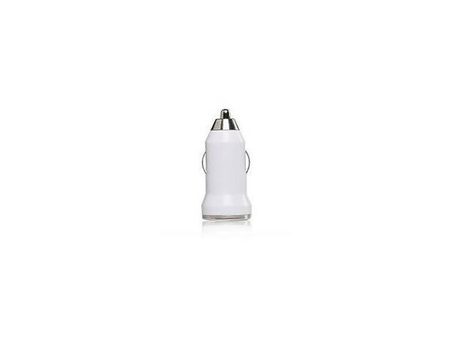 АЗУ USB 1000mAh White (Код товара: 1708)- объявление о продаже  в Харькове