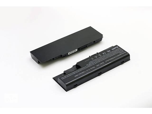 продам Батарея к ноутбуку Acer ASPIRE 5530/7730ZG/5940 (A3489) бу в Дубно