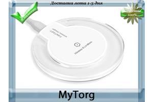 Зарядные устройства для мобильных