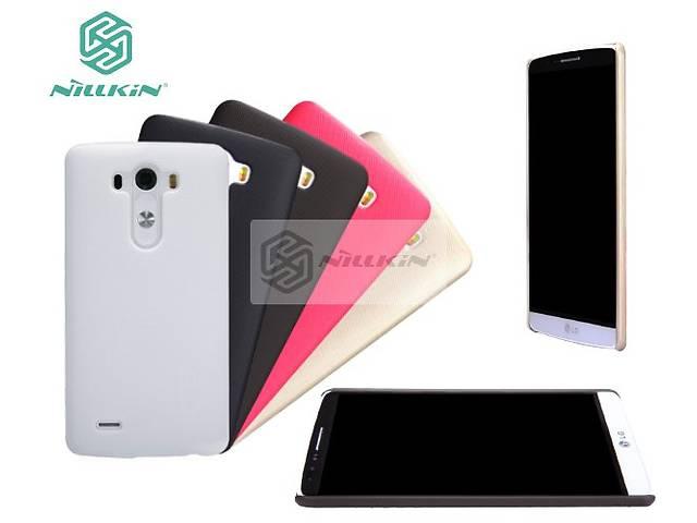продам Чехол для LG G4 Stylus G Stylo H540 H630 H635 LS770 ; Leon H324 Y50 ; L Fino D295 ;  L70 D320 D325 ; L80 D380 бу в Ровно