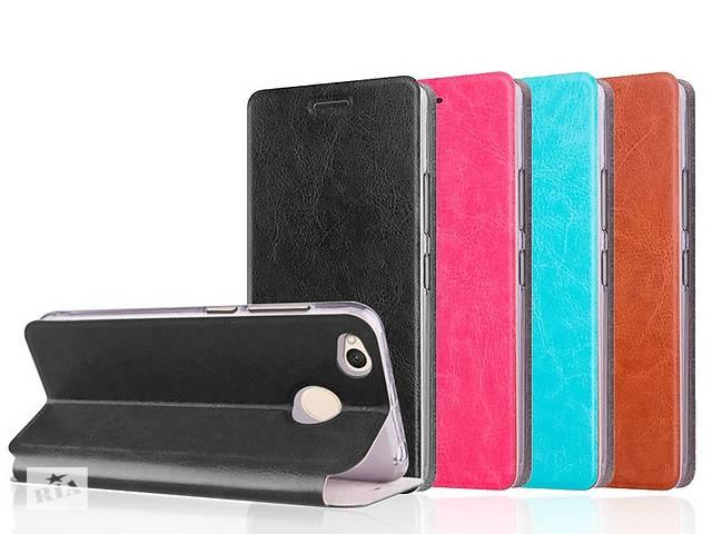 Чехол для Samsung Galaxy S3 i9300 Book Cover- объявление о продаже  в Дубно
