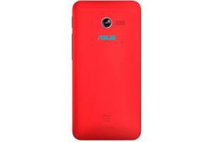 Новые Чехлы для мобильных телефонов Asus