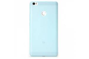 Новые Чехлы для мобильных телефонов Xiaomi