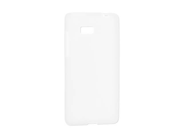 продам Чехол Silicon Case для HTC One S/Z520e White (00000018008) бу в Киеве
