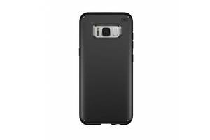 Чехол Speck для Galaxy S8+ (G955) Great Dane Presidio Black