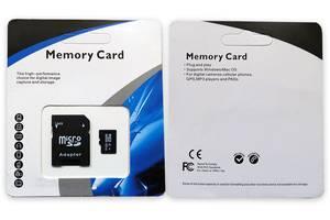 Новые Карты памяти для мобильных телефонов