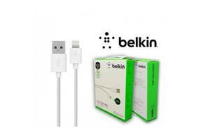 Новые Кабели синхронизации Belkin