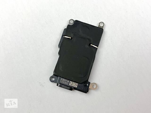 Основной динамик iPhone 8 оригинал с разборки- объявление о продаже  в Хмельницком
