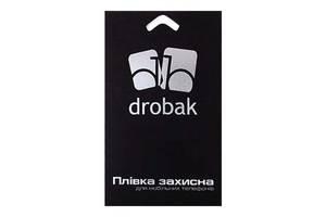 Новые Защитные пленки Drobak