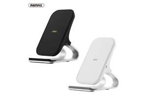Нові Зарядні пристрої для мобільних Remax