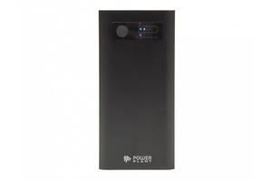 Powerbank аккумулятор Power Plant PB-9700 20100mAh (PB930111)