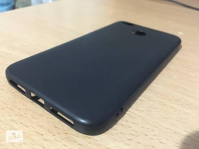 продам Продам чехол силиконовый Xiaomi Redmi 4X бу в Виннице
