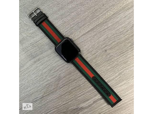продам Ремешок Apple Watch Gucci Band 42/44 бу в Херсоне