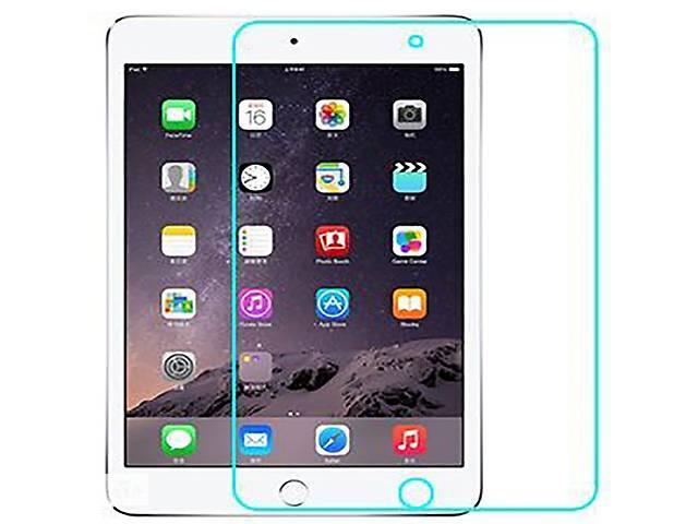 бу Защитное стекло Apple Ipad mini 4 8'' 0.26mm 9H 2.5D HD Clear в Киеве