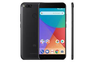 Новые Смартфоны Xiaomi Xiaomi Redmi Note 3