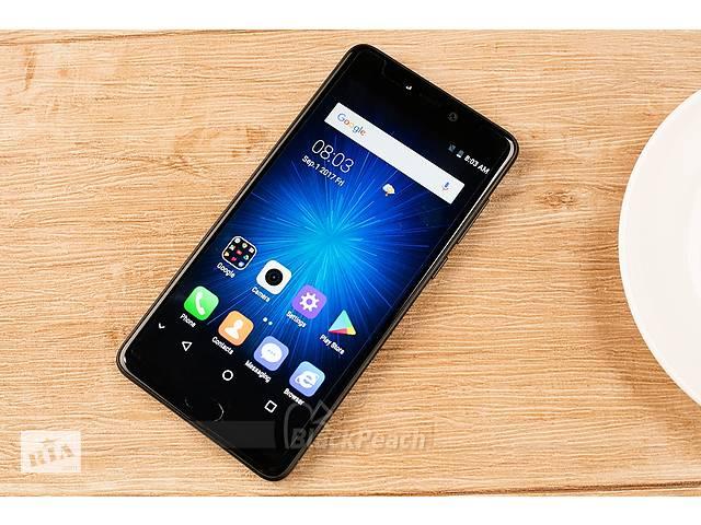 5.5 Смартфон оригинал ( не копия! ) Leagoo T5  Sharp IPS 4/64Gb- объявление о продаже  в Кривом Роге (Днепропетровской обл.)