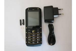 Новые Мобильные с QWERTY-клавиатурой AGM