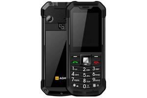 Новые Мобильные на две СИМ-карты AGM