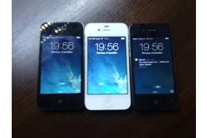 iphone 4 купить украина новый