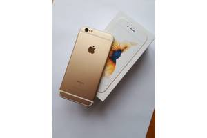 б/у Apple Apple iPhone 6S