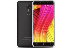 Новые Смартфоны Blackview