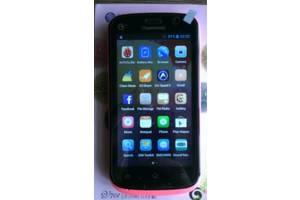 Новые Смартфоны Changhong