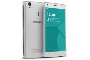 Новые Смартфоны Doogee