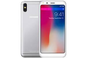 Нові Мобільні телефони, смартфони Doogee