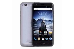 Новые Мобильные телефоны, смартфоны Ulefone