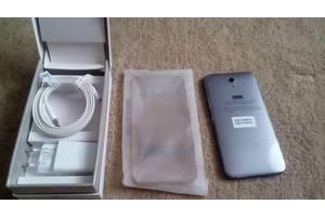 Новые Сенсорные мобильные телефоны Lenovo