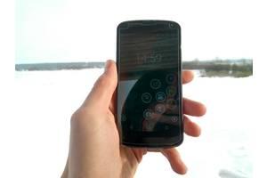 б/у Смартфоны
