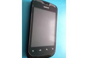 б/у Мобильные на две СИМ-карты G-Star