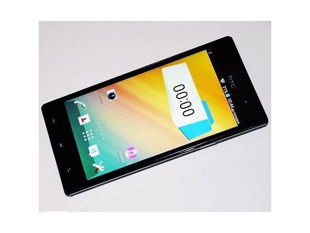 купить бу HTC  Z1 в Дубно (Ровенской обл.)
