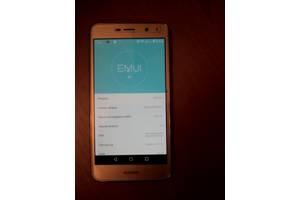 Новые Мобильные на две СИМ-карты Huawei Huawei Y5 II