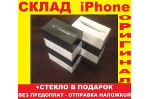 Новые Смартфоны Apple Apple iPhone 5