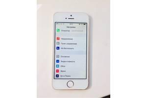б/в Мобільні телефони, смартфони Apple