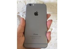 б/в Смартфони Apple Apple iPhone 6