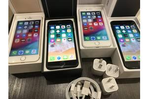 б/в Сенсорні мобільні телефони Apple iPhone 7