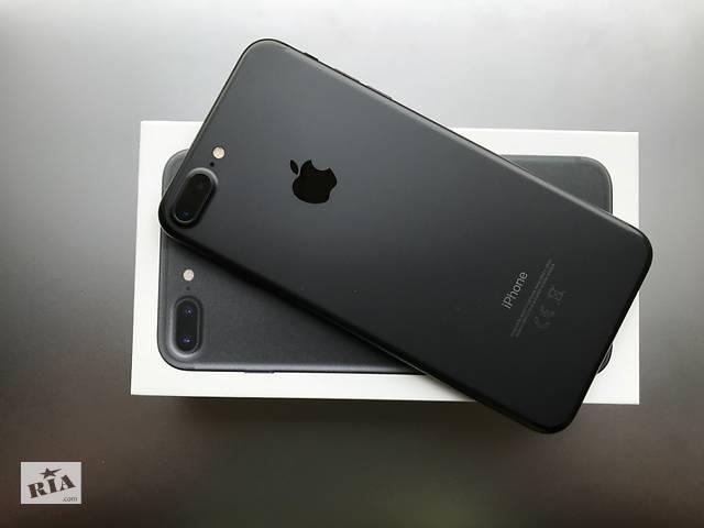 айфон 7 цитрус киев