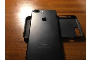 б/в Іміджеві мобільні телефони Apple iPhone X