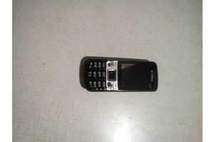 Новые Мобильные на две СИМ-карты S-Tell