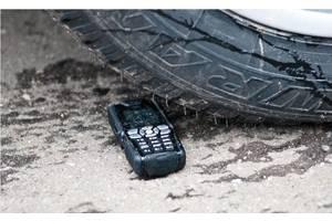 Мобільні телефони, смартфони Nokia