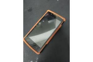 б/у Смартфоны Lenovo Lenovo A2010