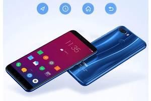 Нові Мобільні на дві СІМ-карти Lenovo