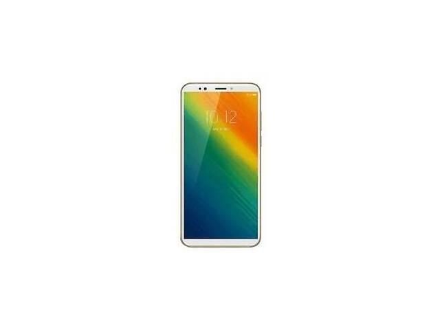 купить бу Lenovo K9 Note 4/64GB Gold Global (Код товара:9481) в Харькове