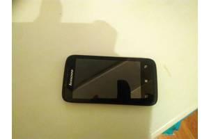 б/у Мобильные на две СИМ-карты Lenovo Lenovo P70